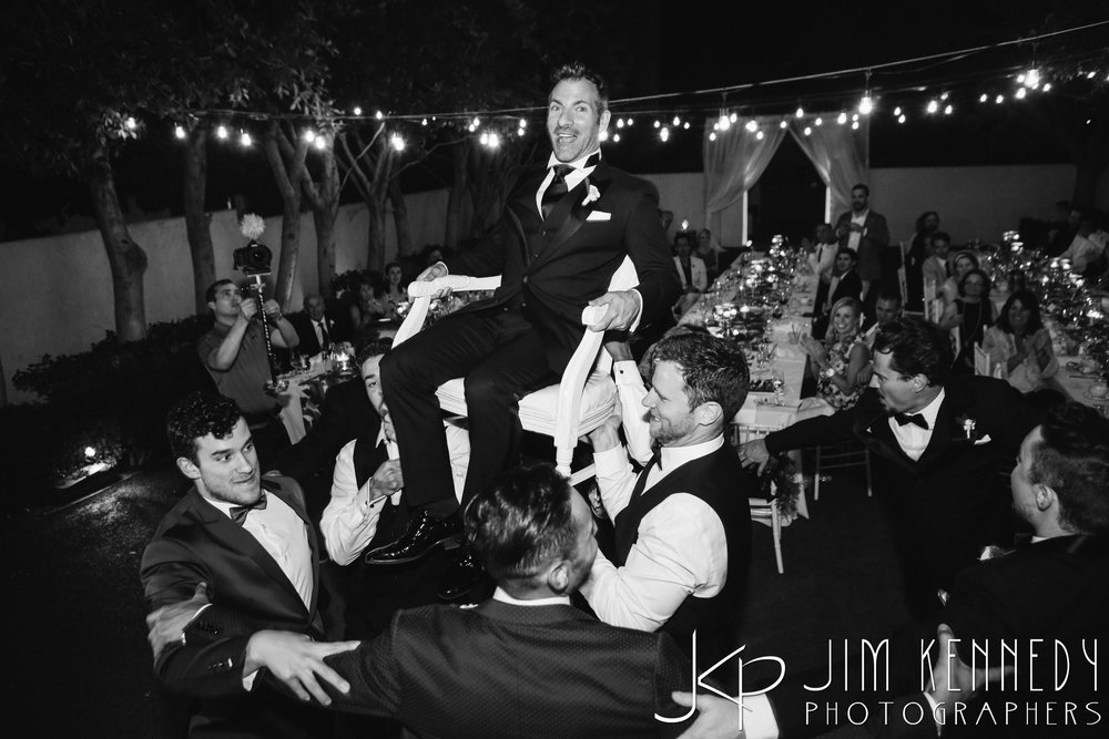 palm-springs-wedding-jim-kennedy-photographers_0298.JPG