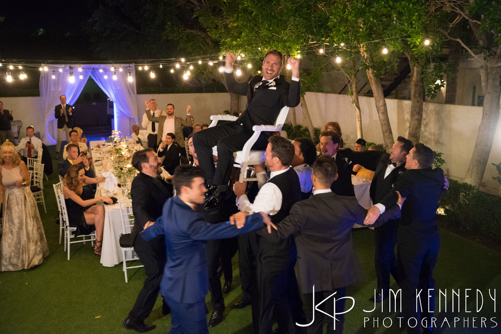 palm-springs-wedding-jim-kennedy-photographers_0299.JPG