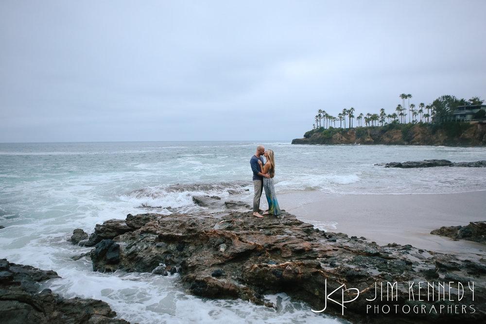 laguna_beach_engagement-1427.jpg