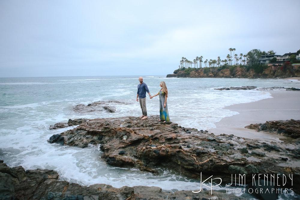 laguna_beach_engagement-1451.jpg