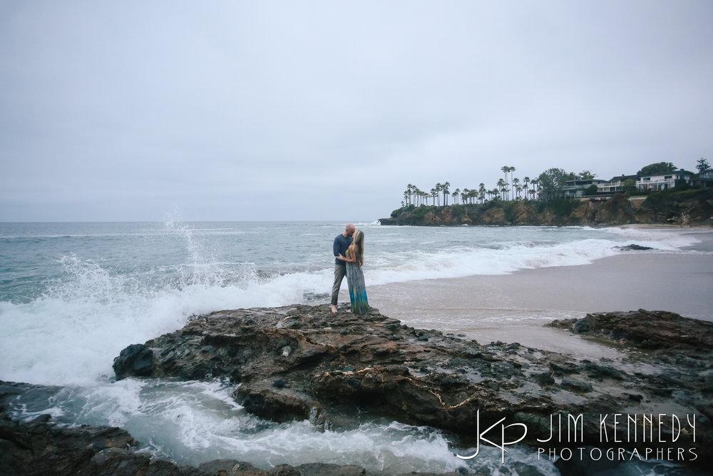 laguna_beach_engagement-1486.jpg