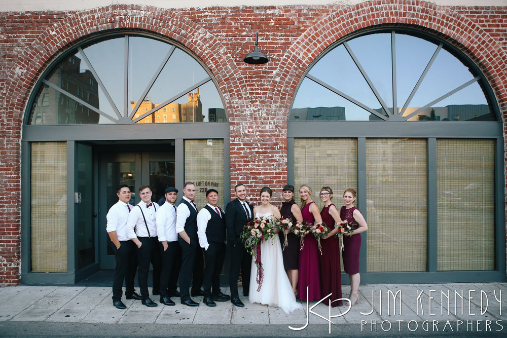 The-Loft-On-Pine-Wedding-0109.JPG