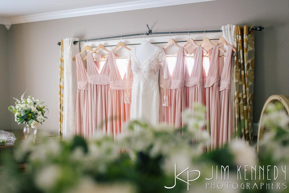 Serendipity-Gardens-Wedding-0001.JPG