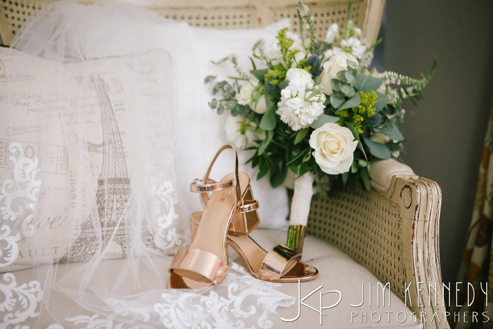 Serendipity-Gardens-Wedding-0003.JPG