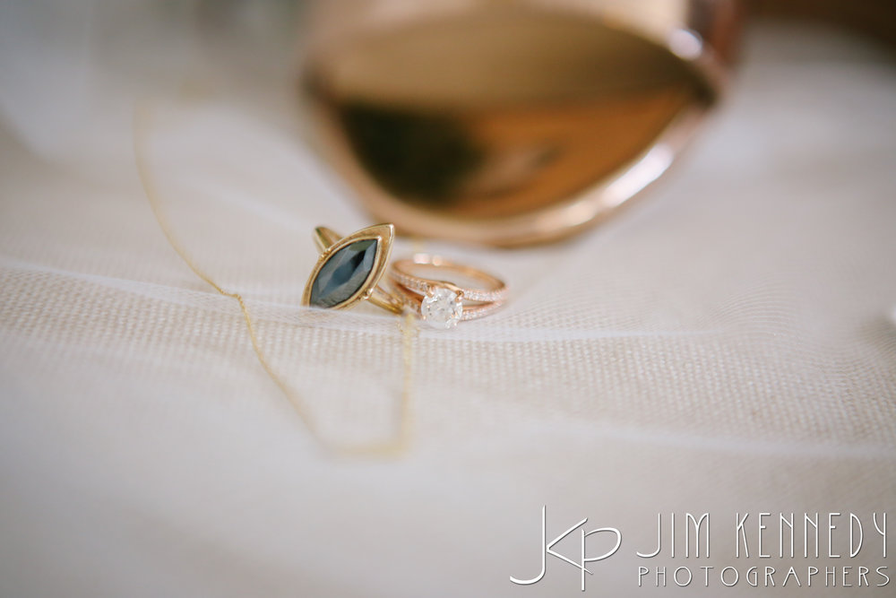 Serendipity-Gardens-Wedding-0005.JPG