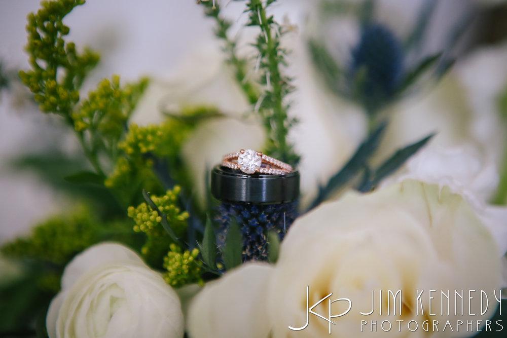 Serendipity-Gardens-Wedding-0006.JPG