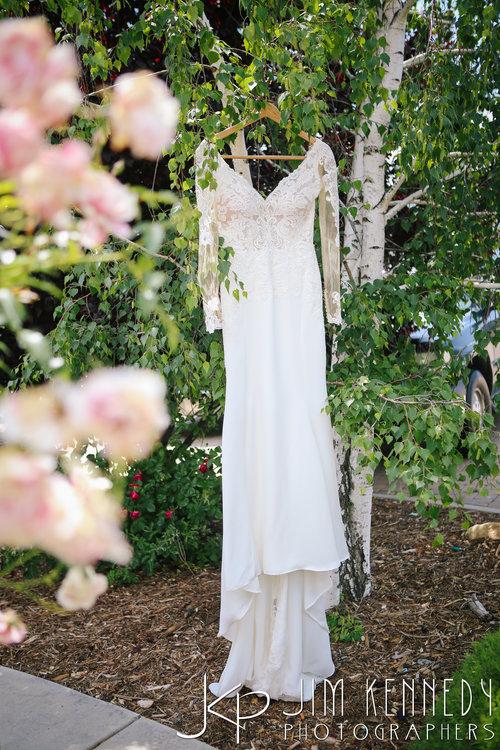 Serendipity Garden Wedding (Karissa & Dean) — Orange County Wedding ...