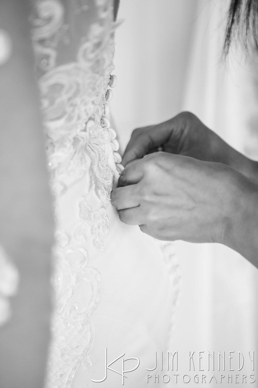 Serendipity-Gardens-Wedding-0016.JPG