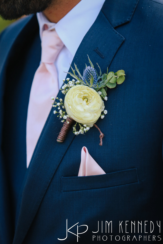 Serendipity-Gardens-Wedding-0030.JPG