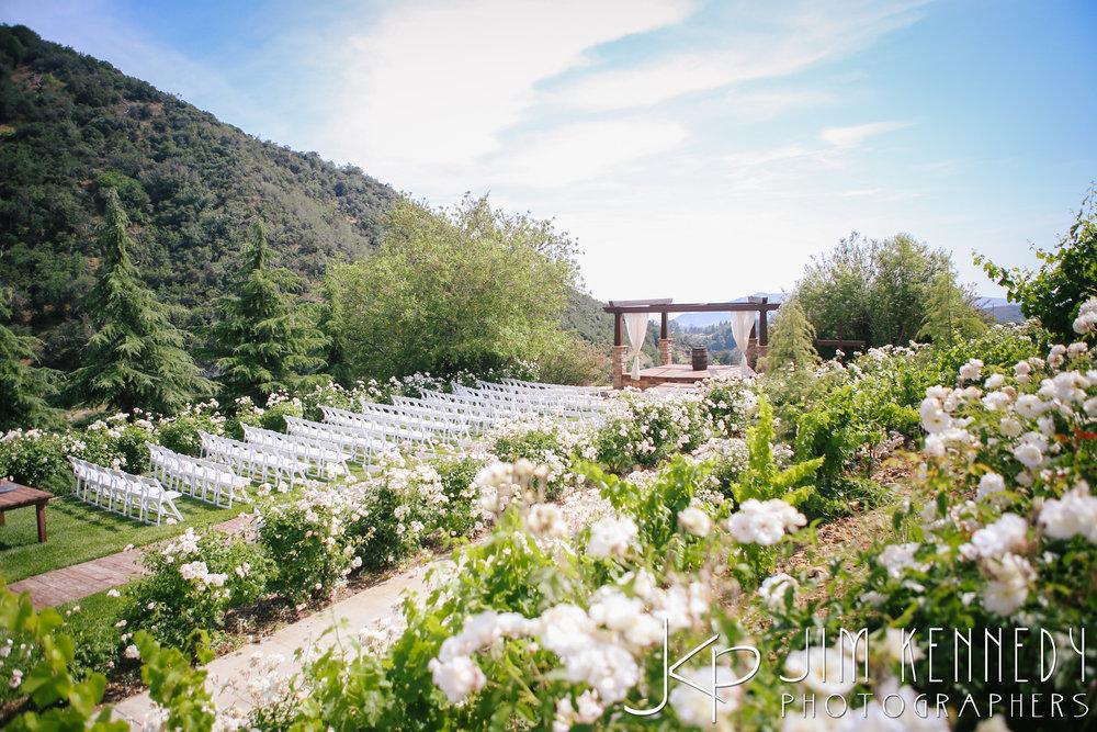 Serendipity-Gardens-Wedding-0042.JPG