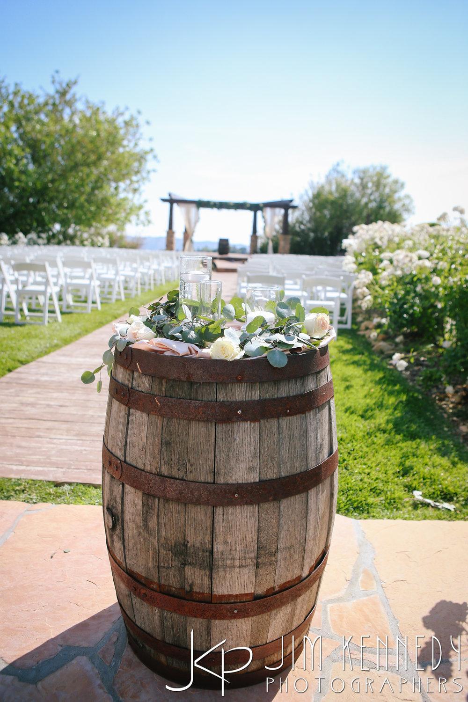 Serendipity-Gardens-Wedding-0046.JPG