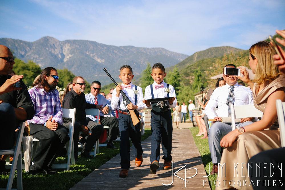 Serendipity-Gardens-Wedding-0047.JPG