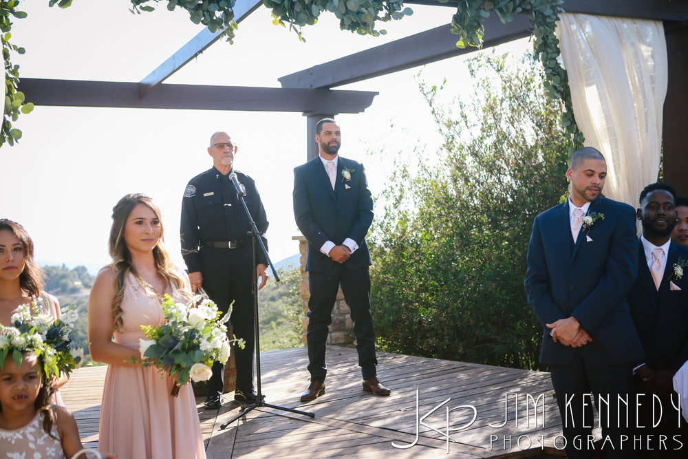 Serendipity-Gardens-Wedding-0049.JPG