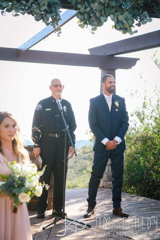 Serendipity-Gardens-Wedding-0051.JPG