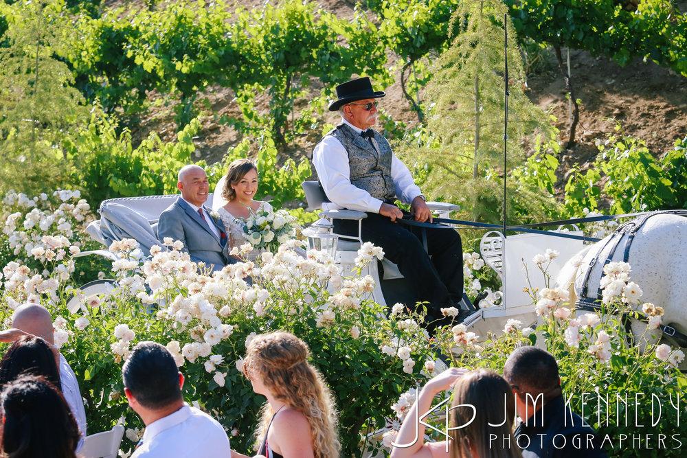 Serendipity-Gardens-Wedding-0050.JPG