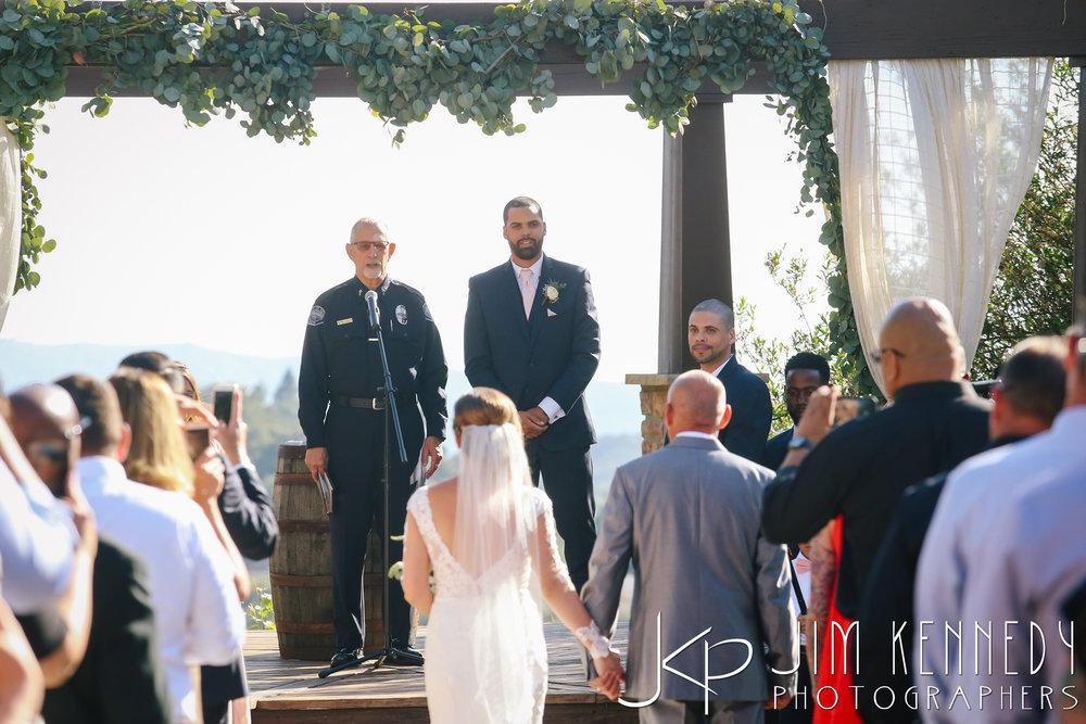 Serendipity-Gardens-Wedding-0053.JPG