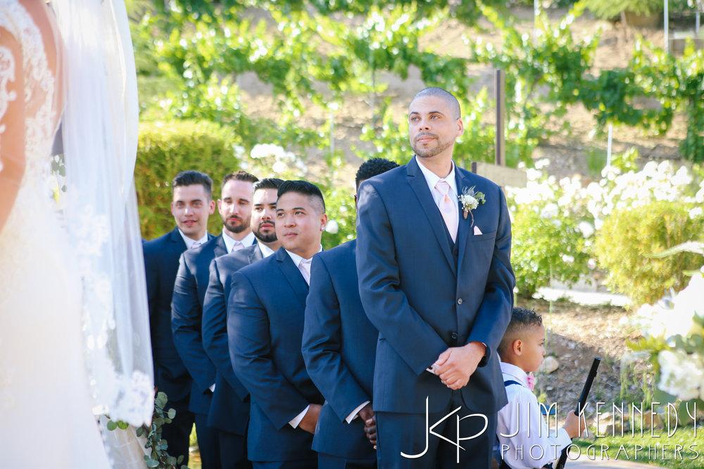 Serendipity-Gardens-Wedding-0055.JPG