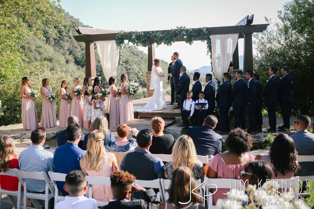 Serendipity-Gardens-Wedding-0064.JPG