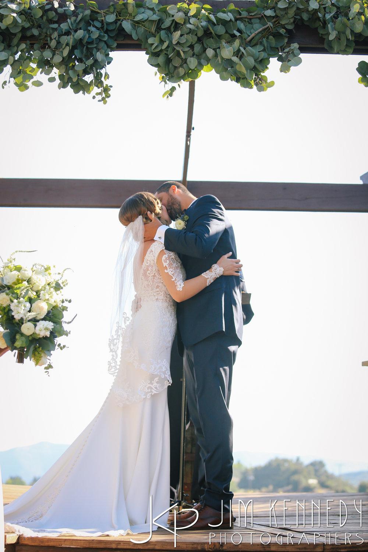 Serendipity-Gardens-Wedding-0070.JPG
