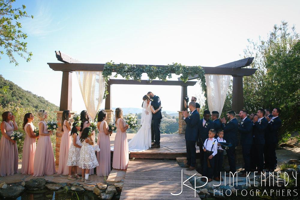 Serendipity-Gardens-Wedding-0071.JPG