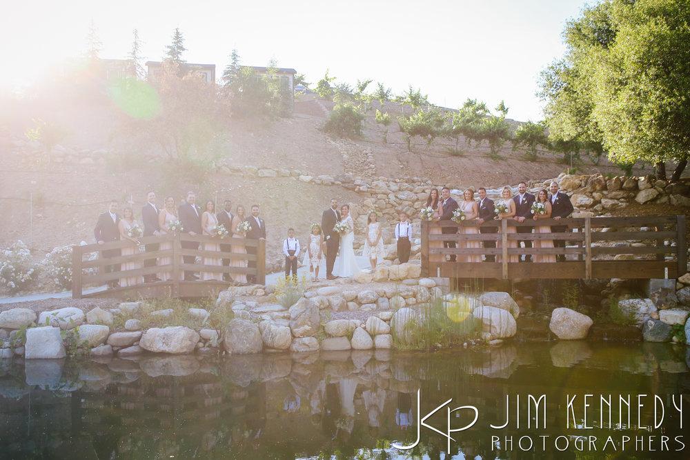 Serendipity-Gardens-Wedding-0088.JPG