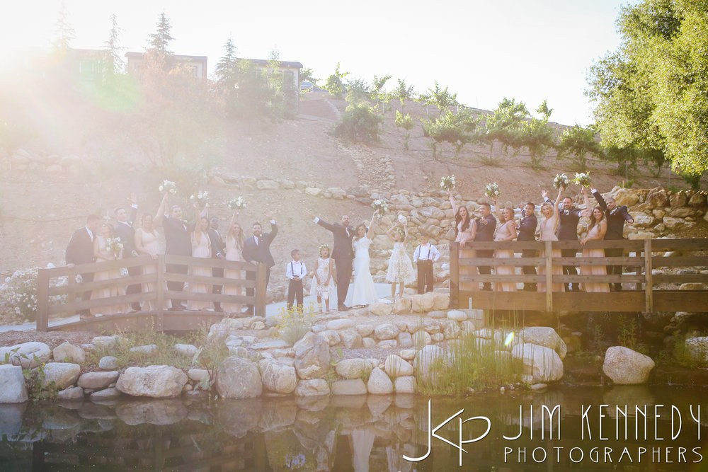 Serendipity-Gardens-Wedding-0091.JPG