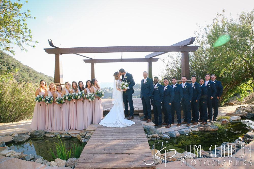 Serendipity-Gardens-Wedding-0093.JPG