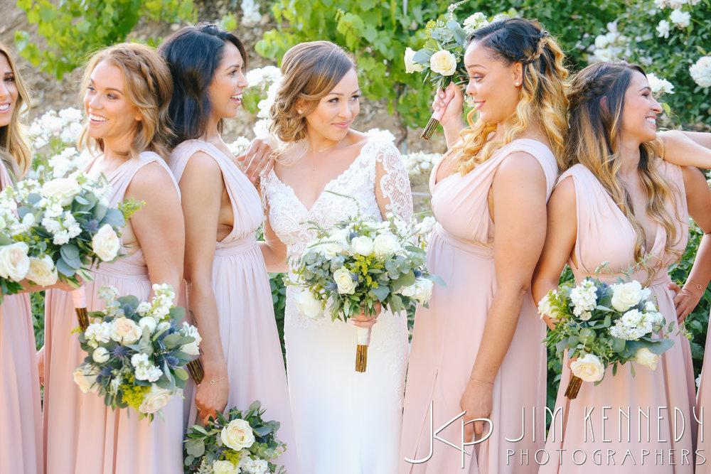 Serendipity-Gardens-Wedding-0101.JPG