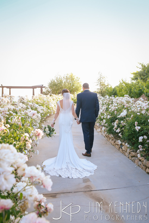 Serendipity-Gardens-Wedding-0106.JPG