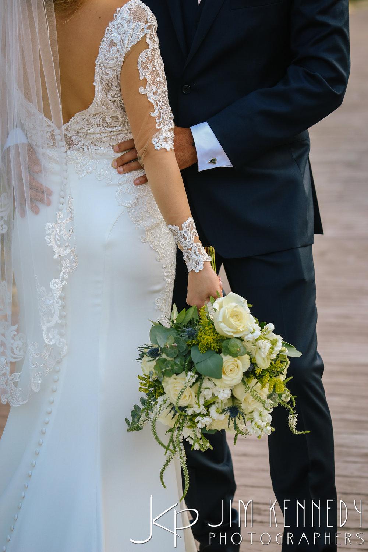 Serendipity-Gardens-Wedding-0111.JPG