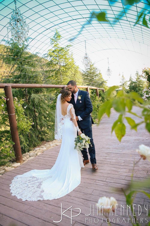 Serendipity-Gardens-Wedding-0113.JPG