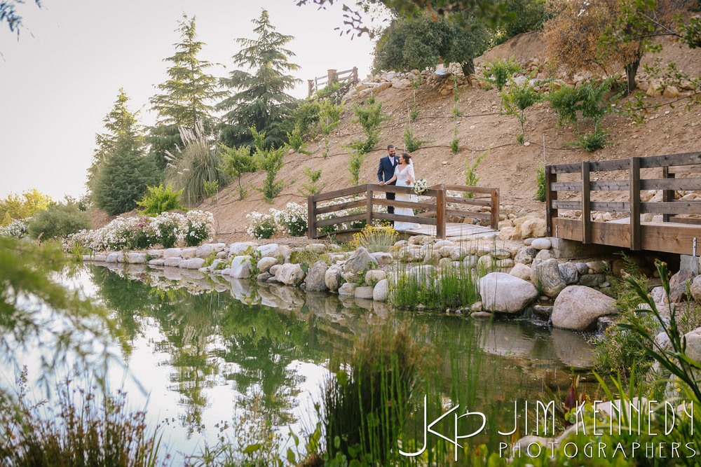 Serendipity-Gardens-Wedding-0114.JPG