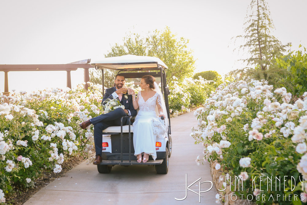Serendipity-Gardens-Wedding-0116.JPG