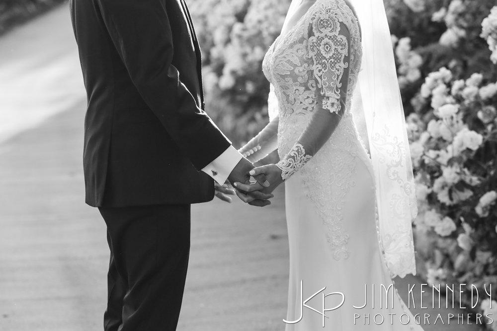 Serendipity-Gardens-Wedding-0118.JPG