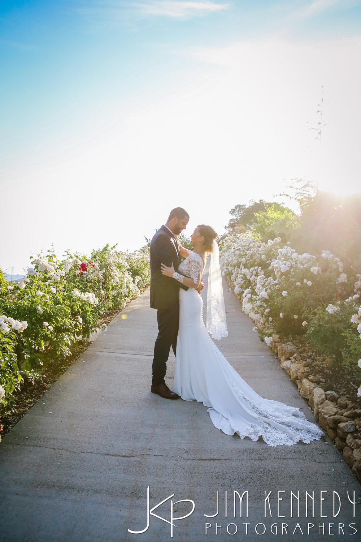 Serendipity-Gardens-Wedding-0121.JPG