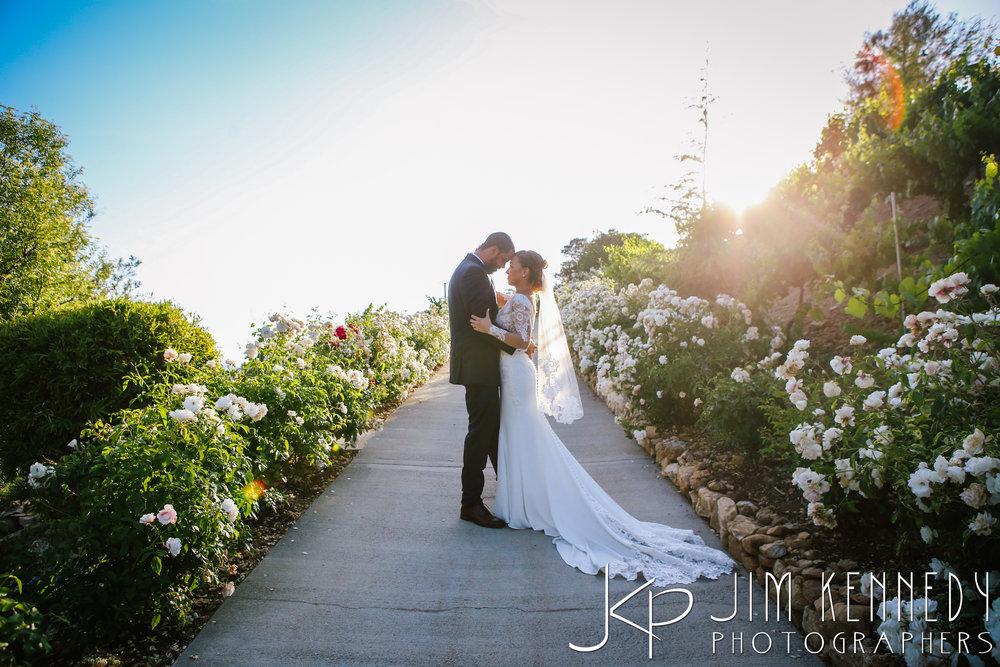 Serendipity-Gardens-Wedding-0122.JPG