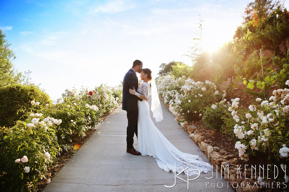 Serendipity-Gardens-Wedding-0124.JPG