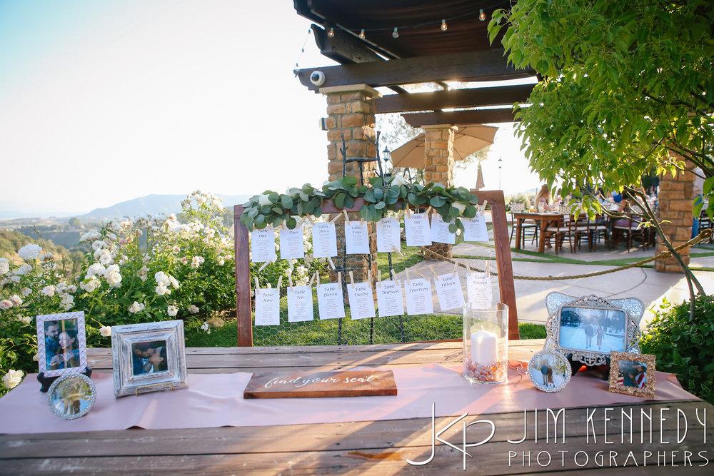 Serendipity-Gardens-Wedding-0136.JPG