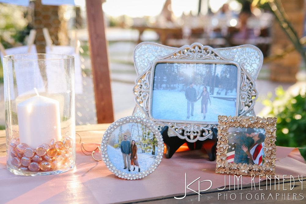 Serendipity-Gardens-Wedding-0137.JPG