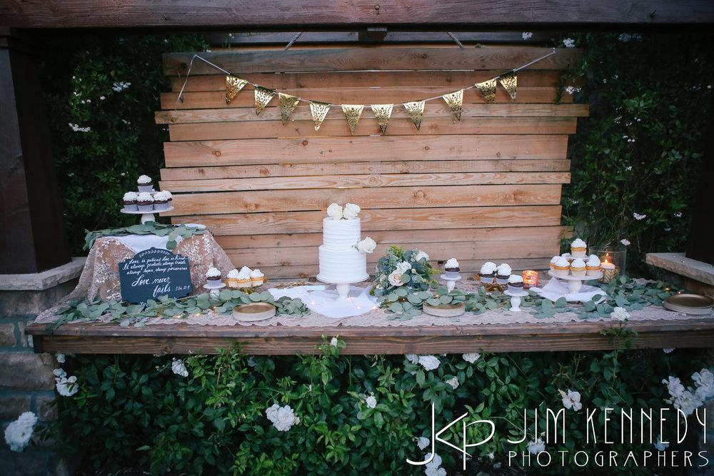 Serendipity-Gardens-Wedding-0145.JPG