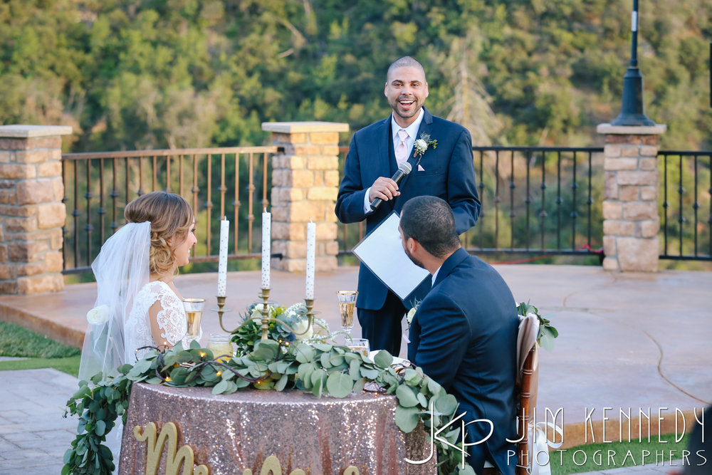 Serendipity-Gardens-Wedding-0154.JPG