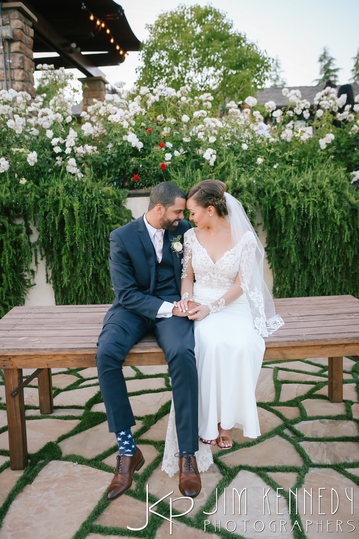 Serendipity-Gardens-Wedding-0161.JPG