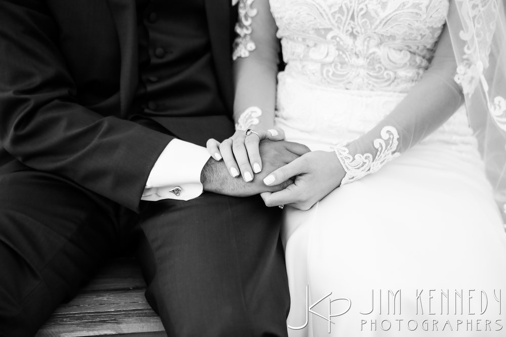 Serendipity-Gardens-Wedding-0162.JPG