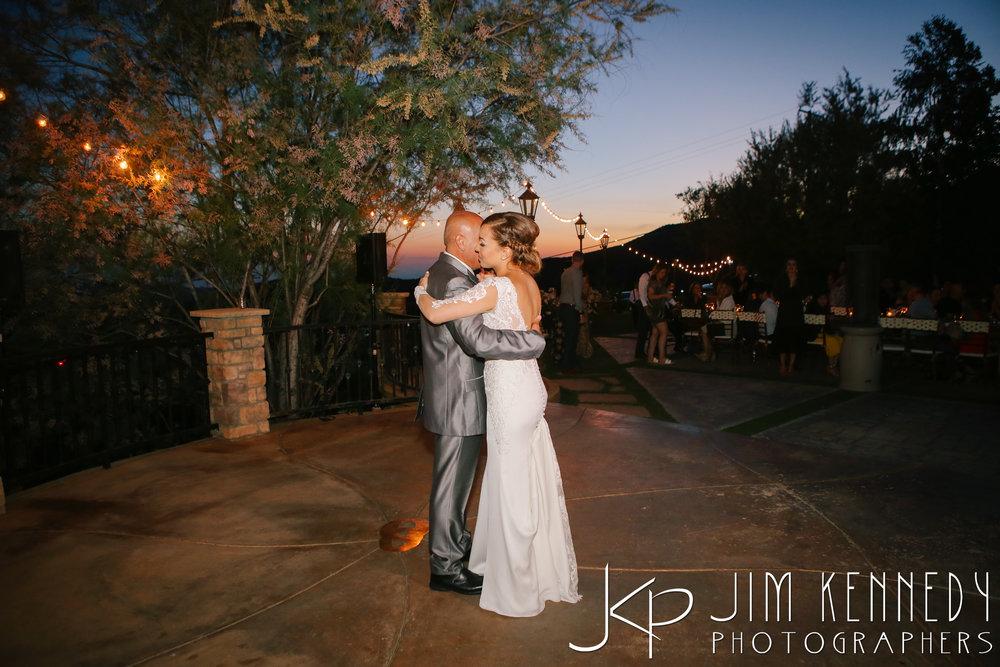 Serendipity-Gardens-Wedding-0167.JPG