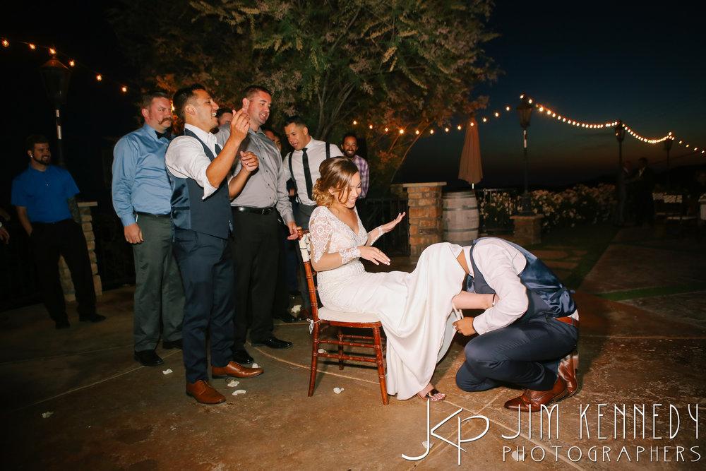 Serendipity-Gardens-Wedding-0172.JPG