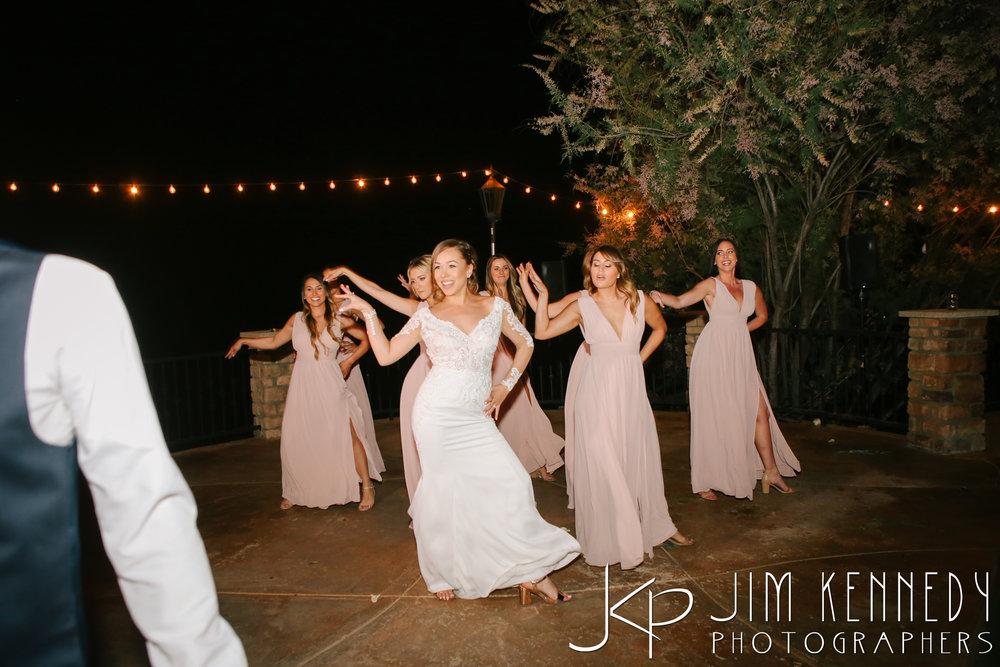 Serendipity-Gardens-Wedding-0176.JPG