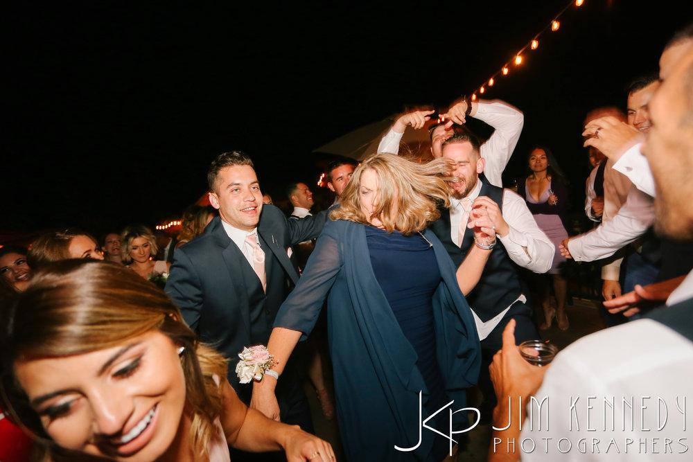 Serendipity-Gardens-Wedding-0183.JPG