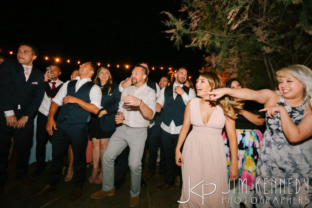 Serendipity-Gardens-Wedding-0193.JPG