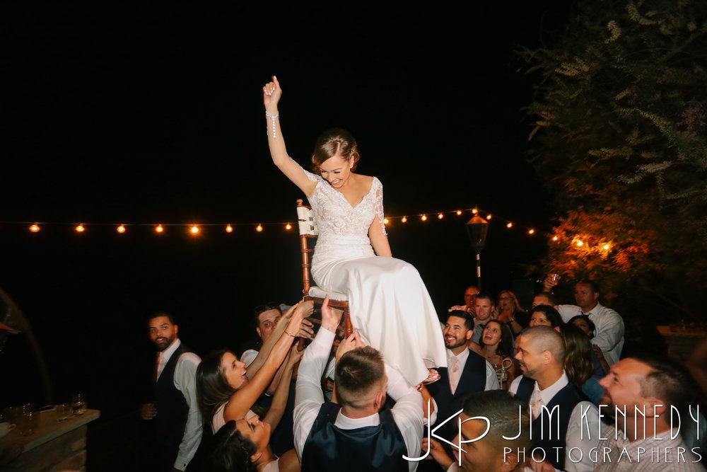 Serendipity-Gardens-Wedding-0203.JPG