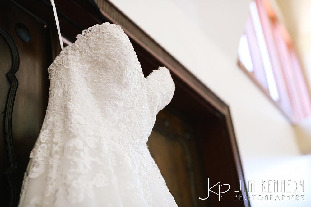 malibu_wedding-0040.jpg